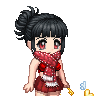 chickadee3606's avatar