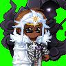 Lucard's avatar