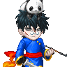AZN_of_Light's avatar