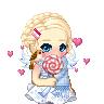 True Felicity's avatar