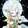 kieranforyou's avatar
