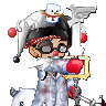 [. Gummy Bear Secks .]'s avatar