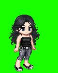 lil mizz glitter's avatar