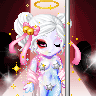 Syrenite's avatar