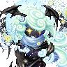 xx_bloodyalice_xx's avatar
