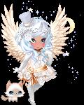 -Hazu-AngelofHope-'s avatar