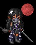 BlutWolfV_V's avatar