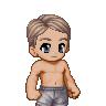 TwinkleInHerEyes's avatar