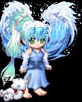neno123's avatar
