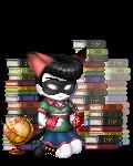 Nitta Sayurie's avatar