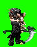 SaveTheMannequins's avatar