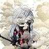 Olfactory Ninja's avatar