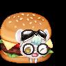 x3 chiisaineko's avatar