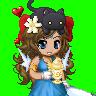 KraziWun's avatar