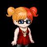 X-HelloKittie-X's avatar