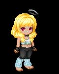 haeloun's avatar