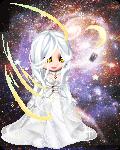Tekiva's avatar