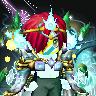 DaBlueMan12's avatar