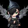 xXYami no KokoroXx's avatar