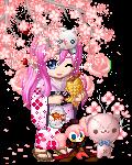 Jentern's avatar