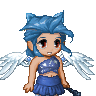 BettyBlueBoo's avatar