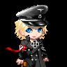 ZenBlend's avatar