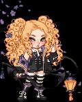 Lady Aurora Borealis's avatar