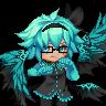 Fruity Gum's avatar
