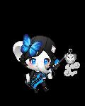 Magical Cyanide's avatar