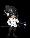 Geosbell's avatar