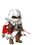 Slayer 36 boy's avatar