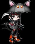 RedSkiesOrangeHues's avatar