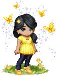 Mayumi Girl's avatar