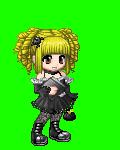 Amane Misa Misa 2ndKira's avatar
