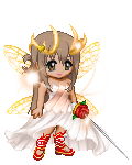 chocolatelover09's avatar