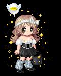 Ch33ky-Bab3's avatar