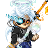 Doctorday's avatar