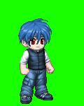 Castic's avatar