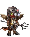 Maluc_Fieri's avatar