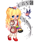 Sam5802's avatar