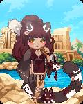 Princess of Infinity's avatar