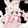 Maah-Ree-Uh's avatar