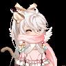 Zarenity's avatar