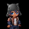 Tymilo's avatar