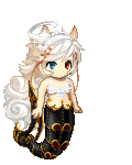 depachie's avatar