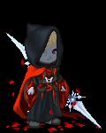 Abbigael Myshkin's avatar
