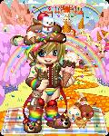 sassykahn's avatar