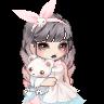 Righteous Panacea's avatar