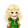 anewone's avatar