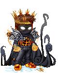 Oken108's avatar